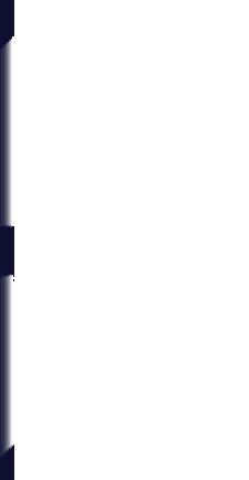 rechteblume